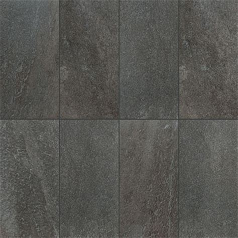 elmina 30x60 60x60 textured porcelain tile collection