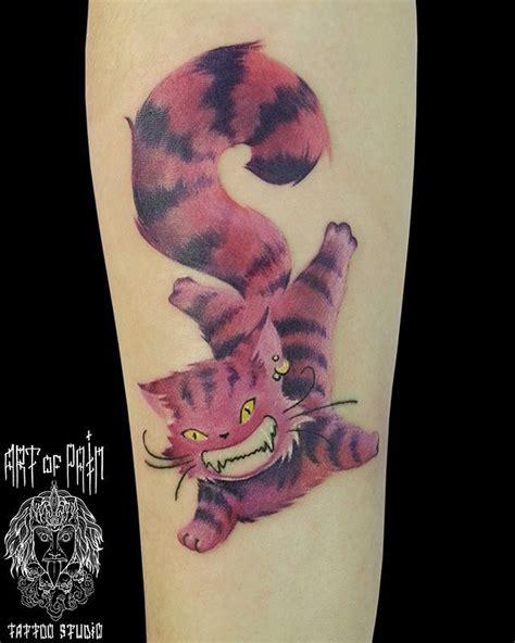 tattoo crazy cat crazy cat tattoo best tattoo ideas gallery