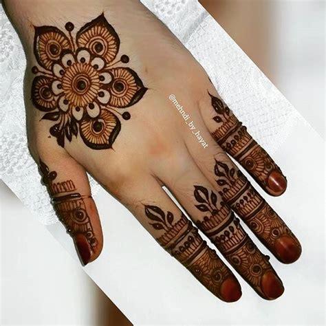 henna tattoo utrecht 1000 images about henna on pinterest henna patterns