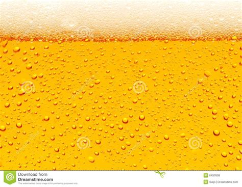 royalty free up pictures images and stock photos istock stock photo image of fluid foam background 6457658