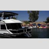 houseboat-rentals