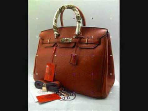 gambar tas wanita branded terbaru juni terbaru  youtube