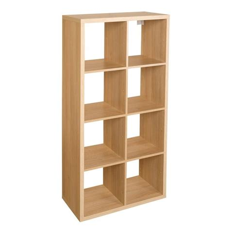 8 Cube Shelf by Form Mixxit 8 Cube Shelving Unit Rrp 163 60 Walsall Dudley