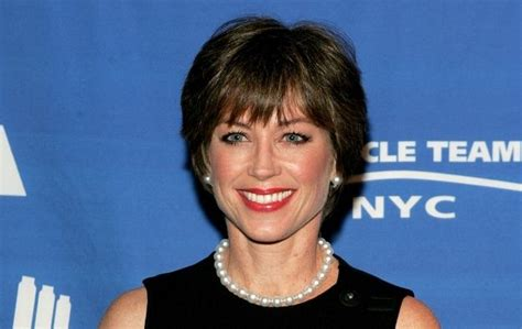 original 70s dorothy hamel hairstyle how to dorothy hamill 1 short hairstyle 2013