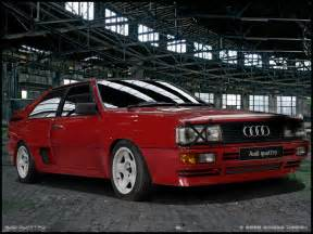 audi 90 pictures information and specs auto database
