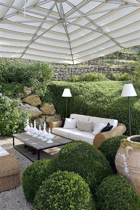 terrazzo coperto arredare un terrazzo coperto foto 2 40 design mag