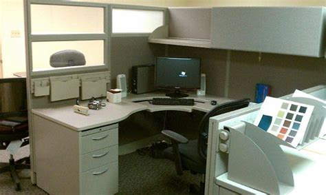 sell used office furniture sell used discount office furniture new orleans baton louisiana the office planning