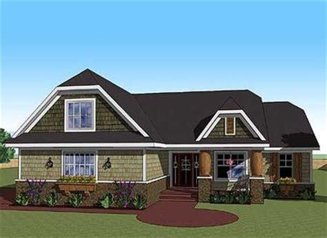 one craftsman home plans one craftsman home plan 14566rk architectural