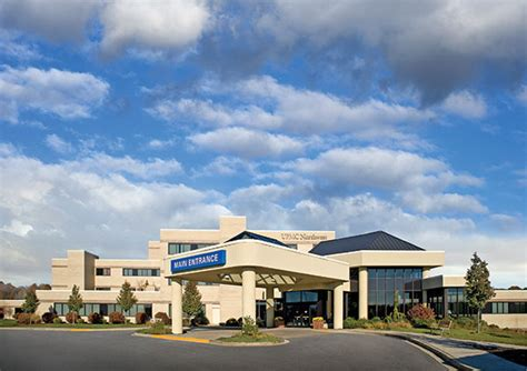 Methadone Detox Center At Upmc Mercy In Pittsburgh Pa by See The Upmc Northwest Inpatient Rehabilitation Facility