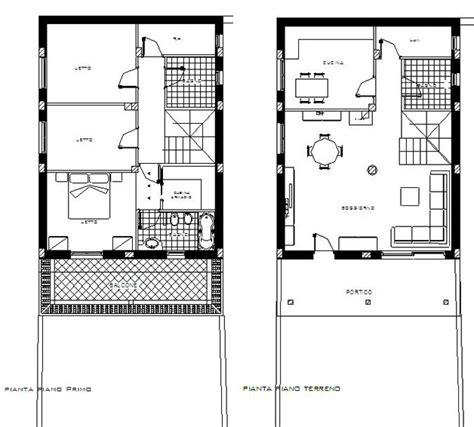 pianta casa 120 mq free beautiful pianta villetta piani with disegnare