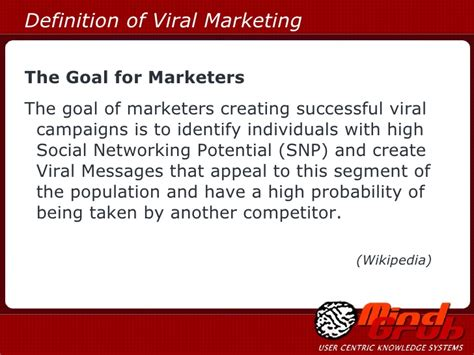the six things that make stories go viral will amaze and 3 ingredients to make your video go viral