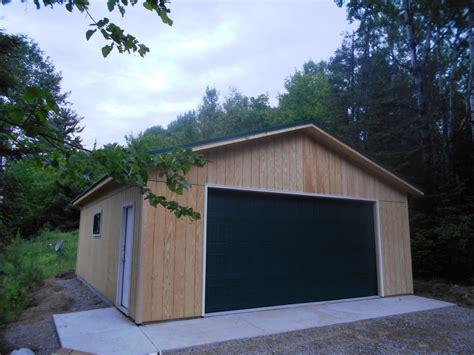 log siding refinishing duluth mn unfinished t1 11 garage economy garages usa inc