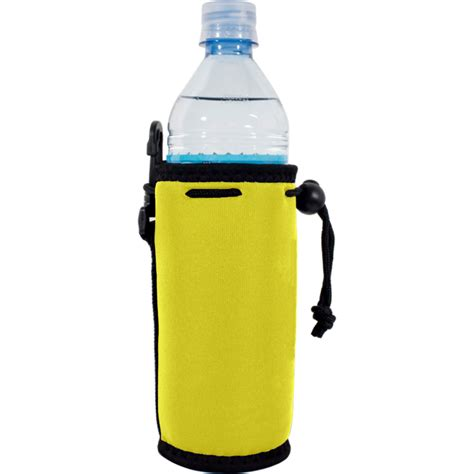 chagne bottle outline cheap collapsible neoprene chagne bottle 28 images
