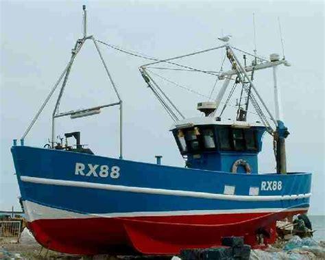 indian fishing boat names over 3 700 burmese fishermen still missing presumed dead