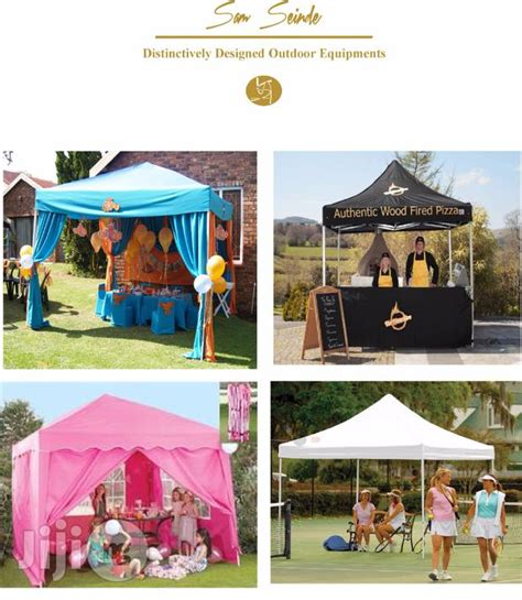 gazebo collapsible canopy tent umbrella for sale in