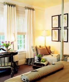 Bedroom Window Treatment Ideas by Modern Furniture New Bedroom Window Treatments Ideas 2012