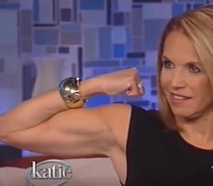 katie couric itunes katie couric net worth husband wiki salary age height