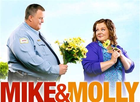 on mike and molly mike and molly next episode