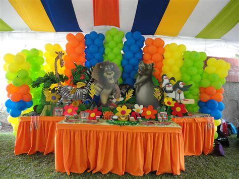 decoraciones rossevett decoraciones de fiestas infantiles