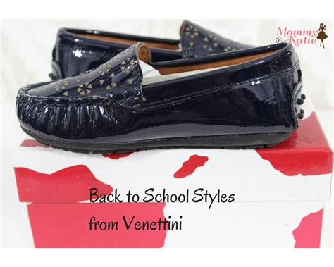 Site I Like Endlesscom New Shoe Store By The Folks At by Go Back To School In Style With Venettini Shoes