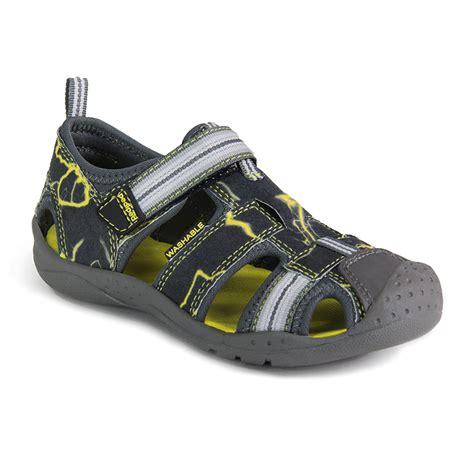 pediped infant shoes flex 174 lightning pediped footwear comfortable