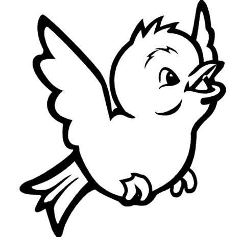 imagenes de animales furiosos dibujos para colorear animales