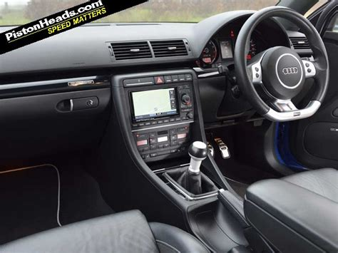 Audi Rs4 Interior by Audi Rs4 B7 Interior Www Imgkid The Image Kid Has It