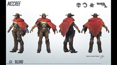 image mccree reference 2 jpg overwatch wiki fandom