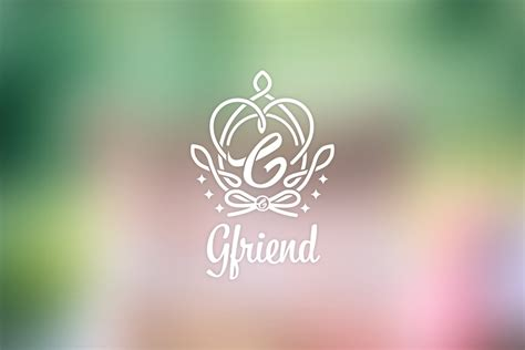 Gfriend Flower Bud by 여자친구 Gfriend Flower Bud By Underground