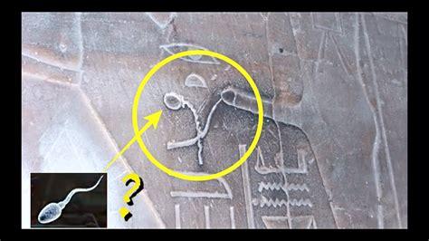 jungfrau sternzeichen wann bis wann muss die geschichte des alten 196 gypten neu geschrieben