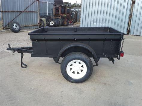 bantam jeep trailer jt 32 bantam t3 c jeep trailer black