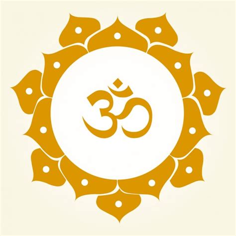 om logo in om vectors photos and psd files free