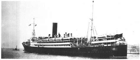 barco vapor alfonso xiii breve biograf 237 a de v 237 ctor cano ruiz 1882 1951