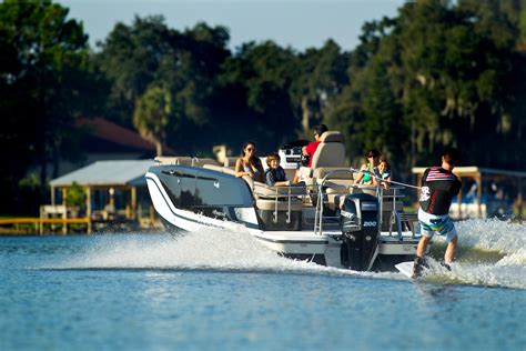 wakeboard boat lead how to wakeboard boats