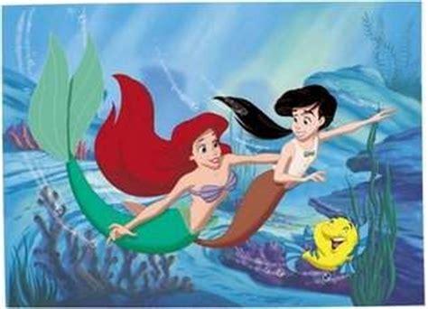 Clementoni La Sirenetta The Mermaid 9 12 18 Puzzle bienvenue sur mon de la sir 232 ne de disney la sir 232 ne