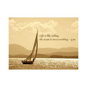 quotes about boat quotationof