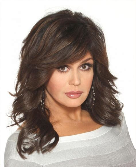 How Is Marie Osmonds Hair Cut | chatter busy is marie osmond still a mormon