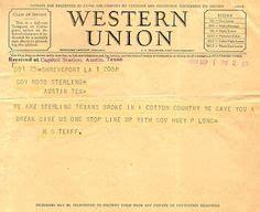 authorization letter western union tonyrogers western union telegram passes into