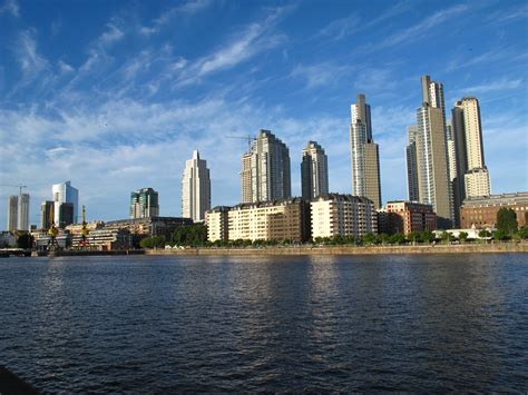 sigma imagenes medicas buenos aires file buenos aires puerto madero 142 jpg wikimedia commons