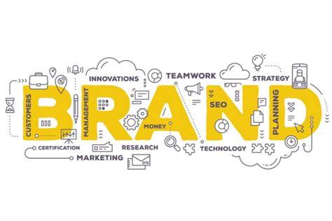 made by google design and strategy brand marketing blog branding articles hiilite web design marketing seo