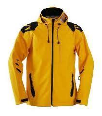 Arfi Jaket Kulit Base Coklat jaket kulit asli murah jaket kulit untuk wanita harga