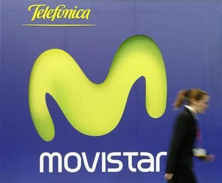 mobile phone operators spain s top 3 cell phone companies probed for collusion