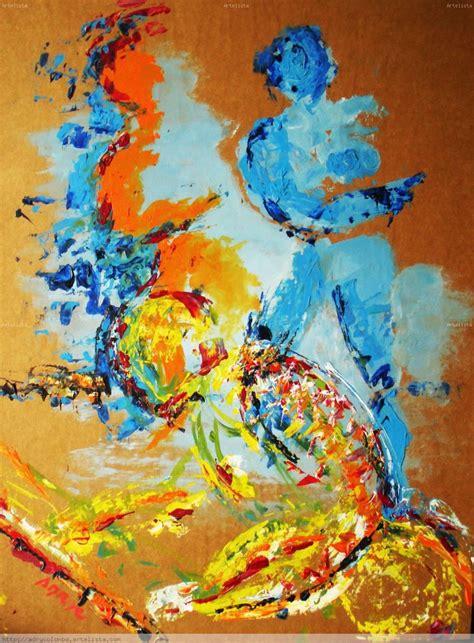 arte en accin 8415053169 colores en accion adriana colombo speroni adryc artelista com