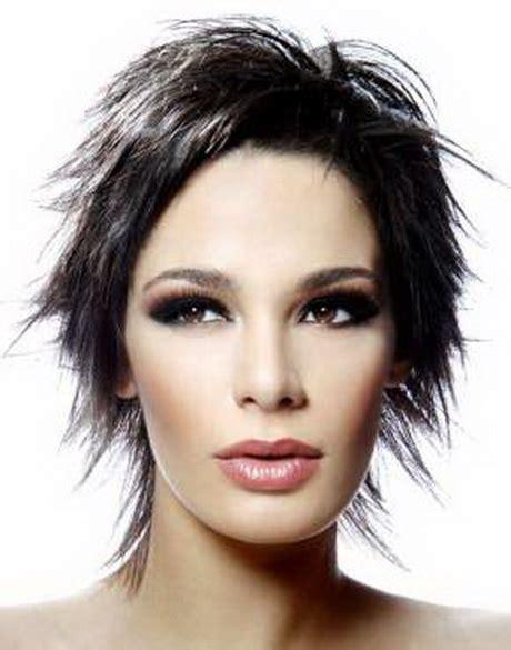 cortes de pelo para cara alargada cortes de pelo para caras alargadas cabello auto design tech