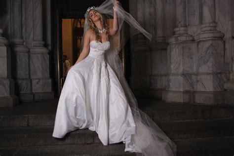 Wedding Dress Finder by Wedding Dress Finder By Type Wedding Gown Dresses