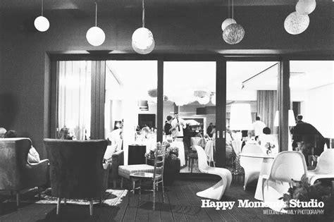 blogger zaloguj liczba najlepszych obraz 243 w na temat restauracja umami