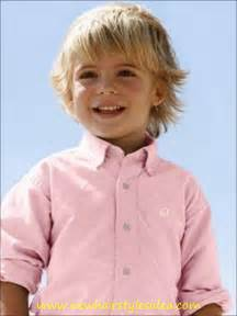 haircuts for toddler boys 2015 boys hairstyles 2015 171 2015 new hairstyles idea