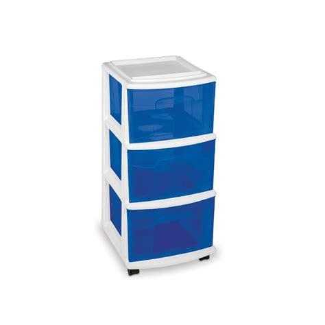organization bins storage bins with drawers best storage design 2017