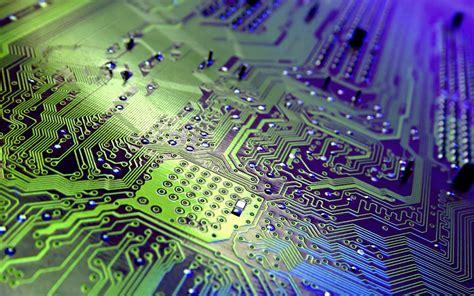 Chip HQ Desktop Wallpaper 16649   Baltana