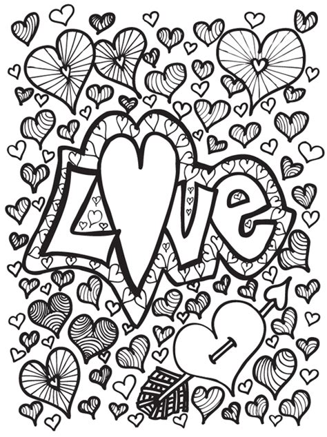 printable coloring pages for teens coloring pages for teens best coloring pages for kids